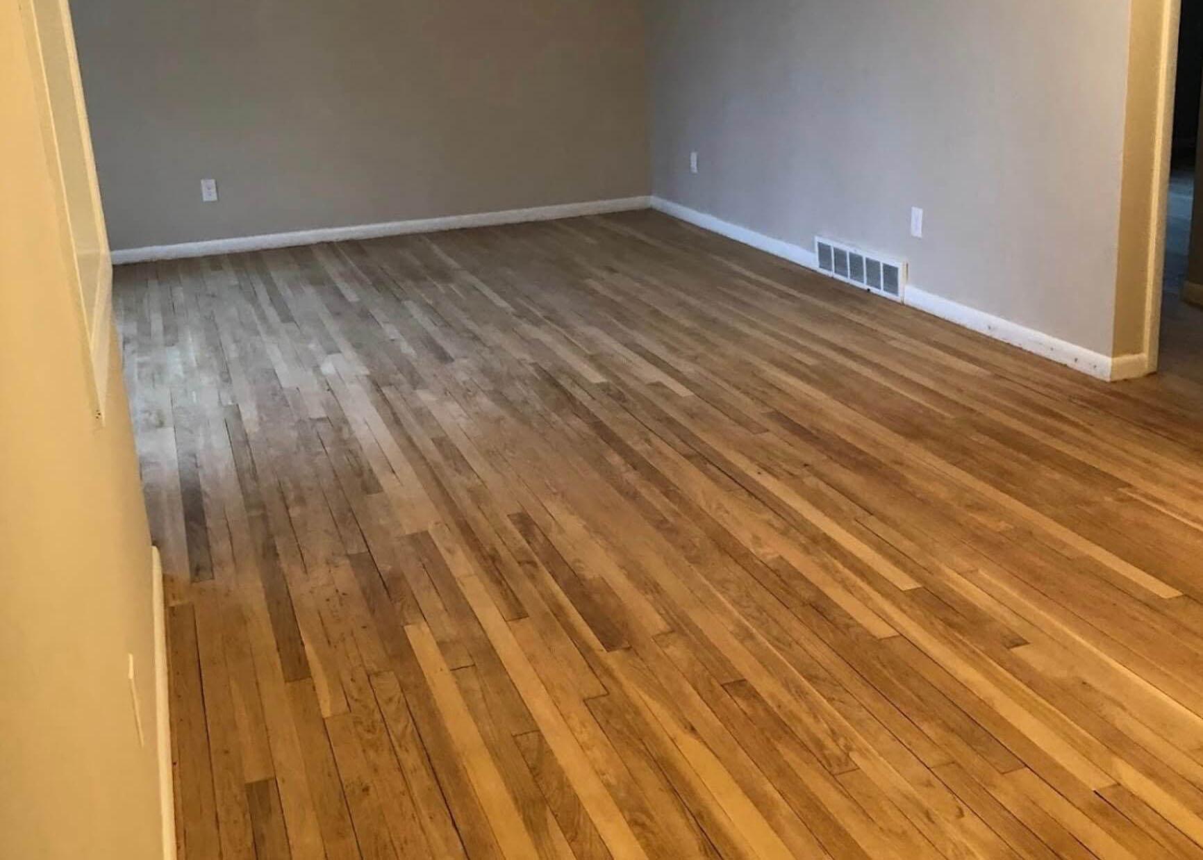 Hardwood Floor Refinishing Chicago Fabulous Floors Chicago